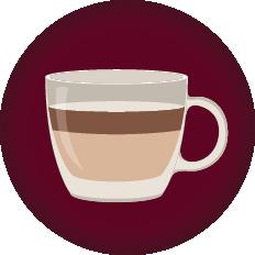 latte--03